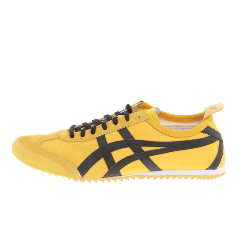 Onitsuka Tiger - Mexico 66 DX NYL
