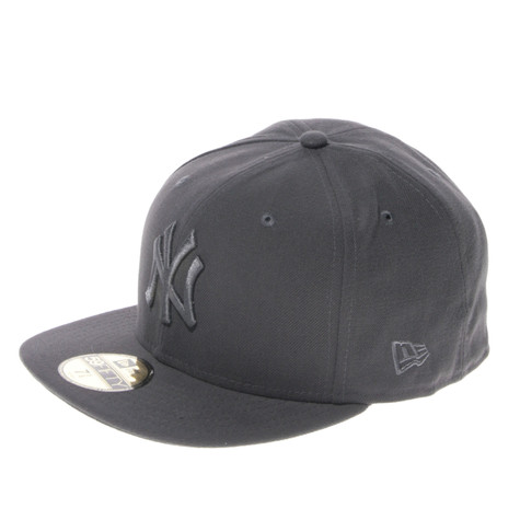 New Era - New York Yankees Leag Ton MLB Cap