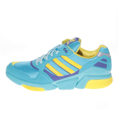 adidas - Mega Torsion RVI