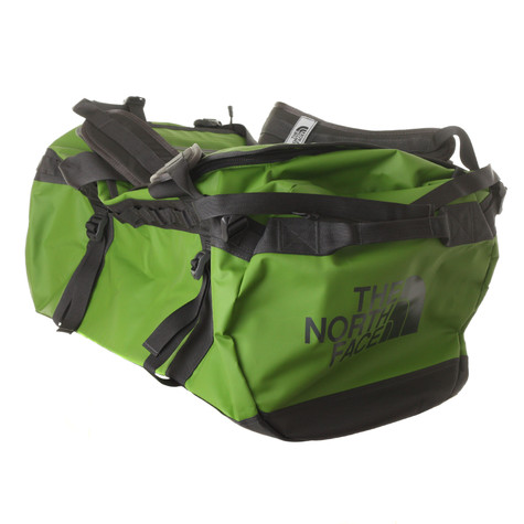 The North Face - Base Camp Duffle Bag