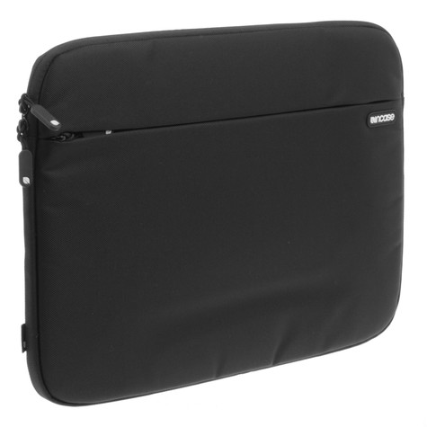 Incase - MacBook Nylon Protective Sleeve 15 Inch