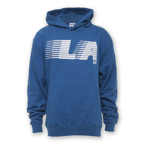 Acrylick - L.A. 84 Hoodie