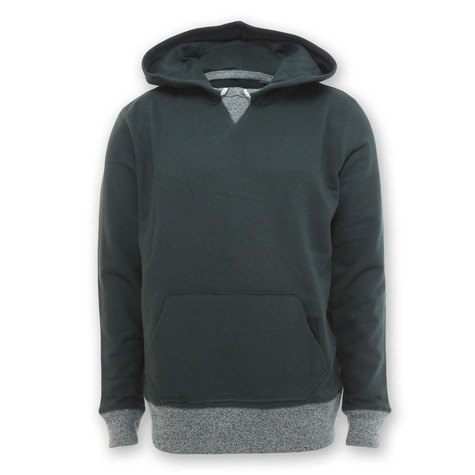 Undefeated - Undefeated Crew Hoodie