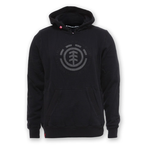 Element - Chester Hoodie