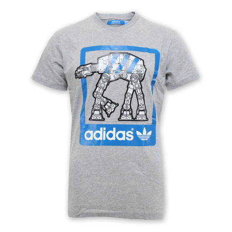 adidas x Star Wars - SW D AT-AT T-Shirt