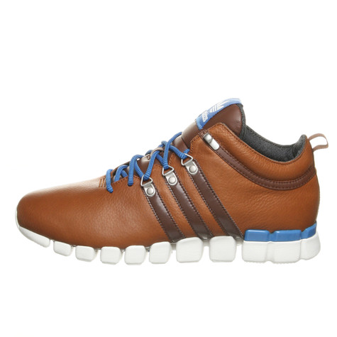 2f6150a09d48c ... adidas mega torsion 2.0 orange . ...