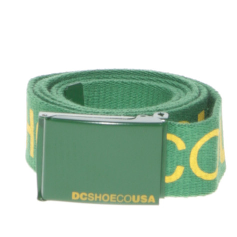 DC - Chinook 5 Reversible Belt