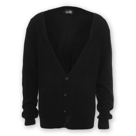Cheap Monday - Zastor Cardigan