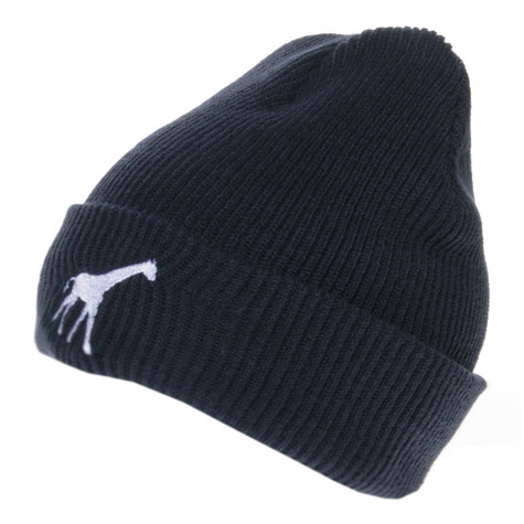 LRG - Core Collection Ten Beanie