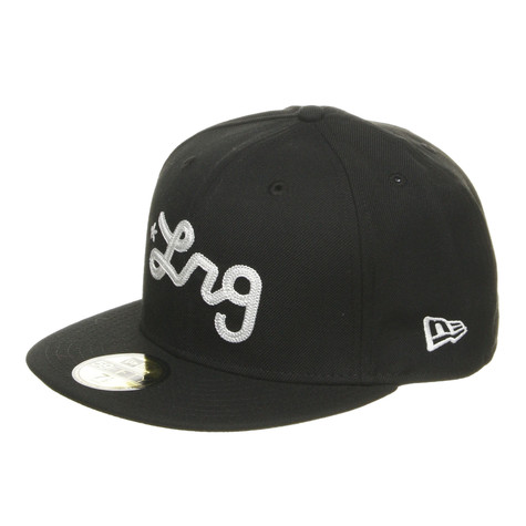 LRG - Whip It New Era Cap