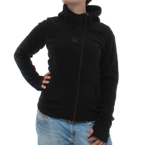 Bench - Hayley Fleece Women Jacket