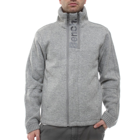 Bench - Glasto Cardigan