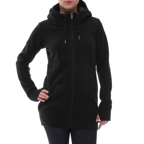 Bench - Jenkins Fleece Women Jacket