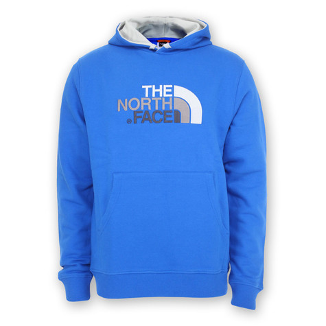 The North Face - Drew Peak Hoodie