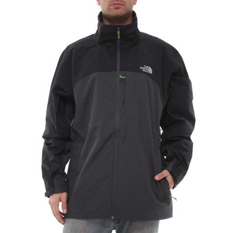 The North Face - Evolution Parka