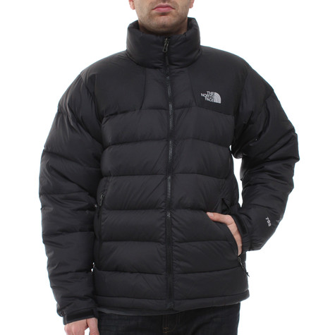 The North Face - Massif Jacket