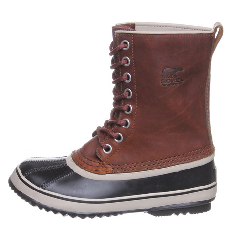 Sorel - W 1964 Premium Leather