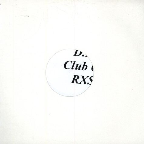 Depeche Mode - No Good Club 69 Remixes