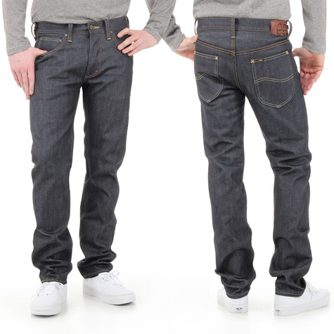 Lee 101 - S Jeans