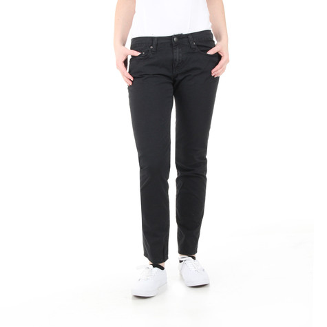 Carhartt WIP - Recess Ankle Women Pants Acoma