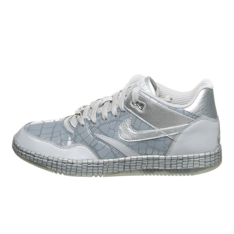 Nike - Sky Force 88 Low LTR QS Mighty Crown