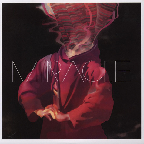 Miracle - Good Love