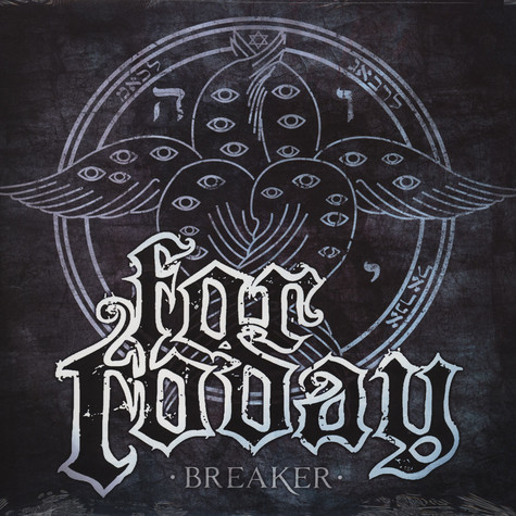 For Today - Breaker