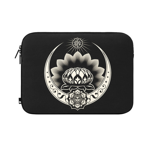 Incase x Shepard Fairey - Ornament MacBook Protective Sleeve 13""