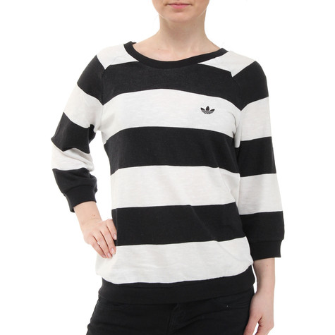 adidas - Bow Women Sweater