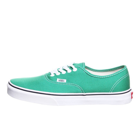 Vans - Authentic Primary