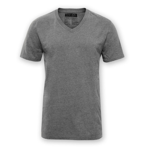 Vans - Basic V-Neck T-Shirt