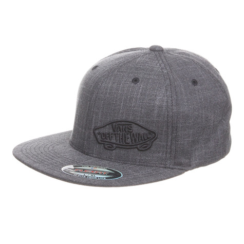 Vans - Suiting Style Flexfit Cap