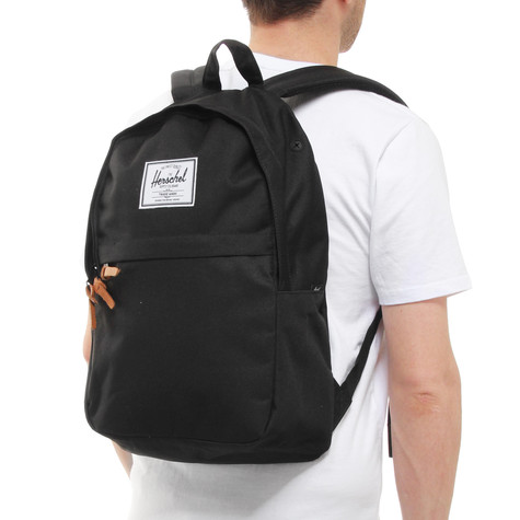 Herschel - Standard Backpack