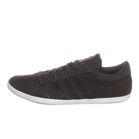 adidas - Plimcana Clean Low