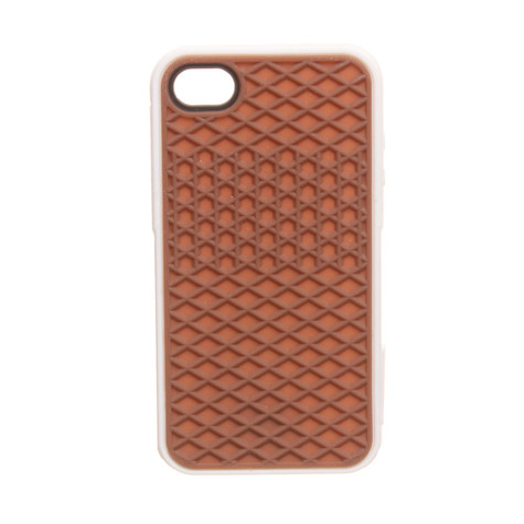 Vans - Vans Iphone 4 Case