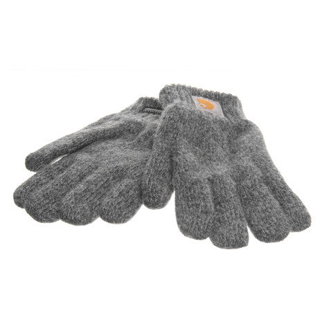 Carhartt WIP - Base Gloves