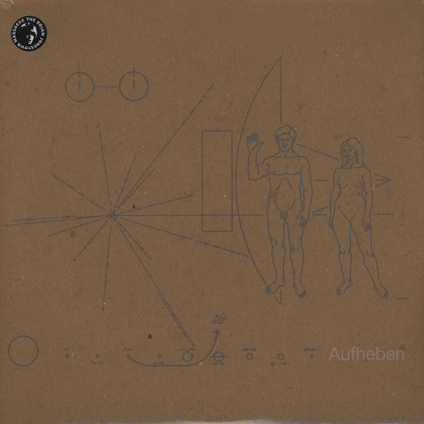 Brian Jonestown Massacre, The - Aufheben