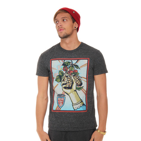 Obey - Imperial Glory T-Shirt