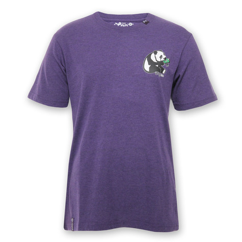 LRG - Core Collection Seven T-Shirt