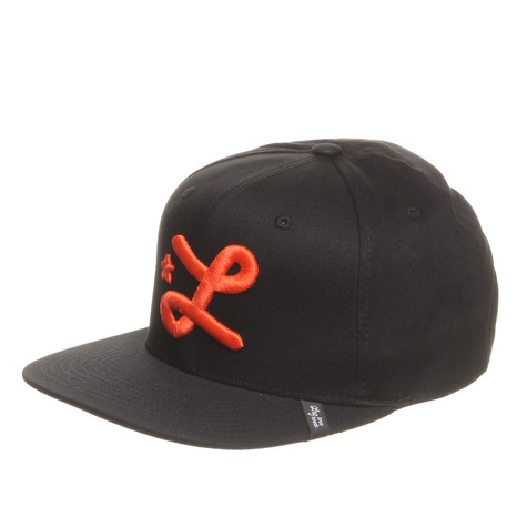 LRG - Core Collection Snap Back Hat