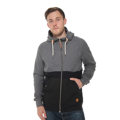 Ucon Acrobatics - Clyde Sweat Jacket