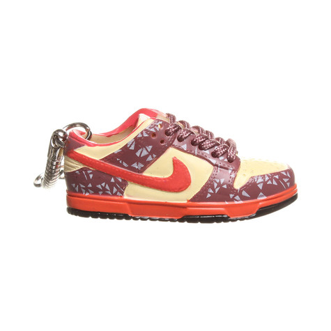 Sneaker Chain - Nike Dunk Low Reese Forbes