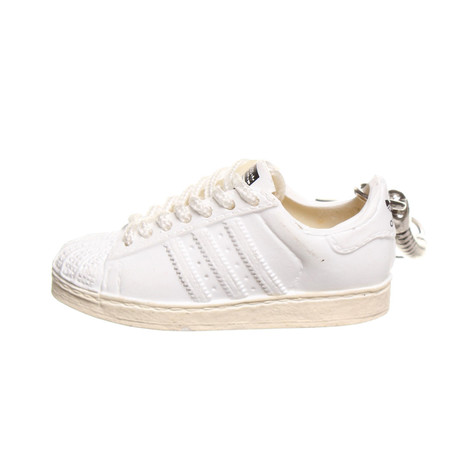 Sneaker Chain - adidas Superstar Superapesta