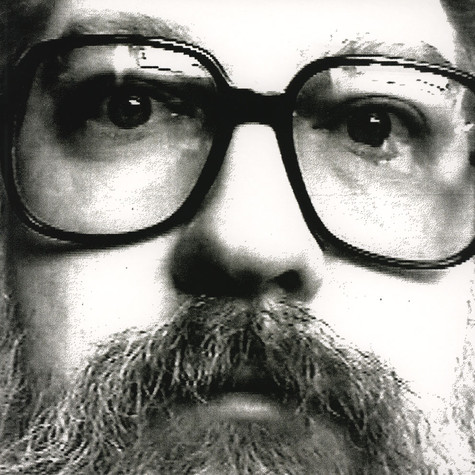 R.Stevie Moore - Lo Fi Hi Fives.. A kind of Best