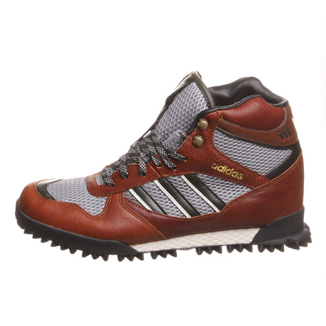 adidas Originals by Originals x David Beckham - Marathon TR Mid