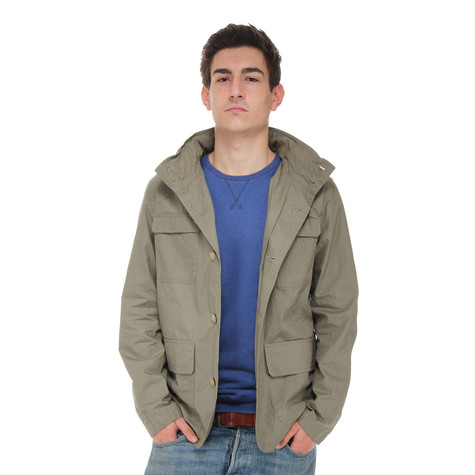 WeSC - Labert Jacket