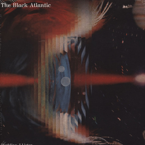 Black Atlantic, The - Darkling, I Listen