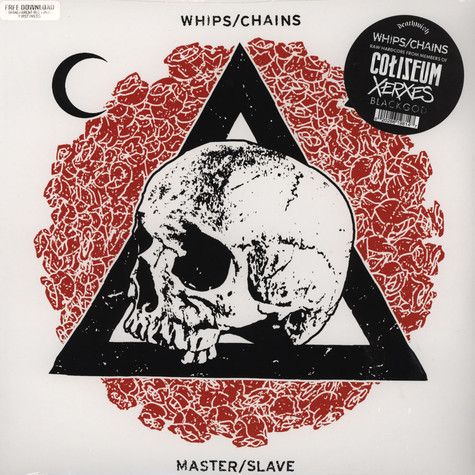 Whips / Chains - Master / Slave
