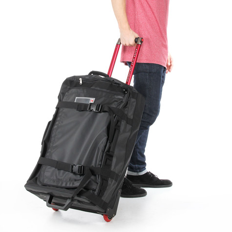 The North Face - Rolling Thunder Trolley M