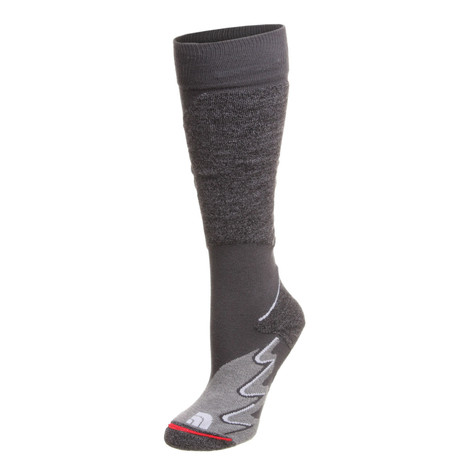 819de0c8d The North Face - Midweight Ski Women Socks